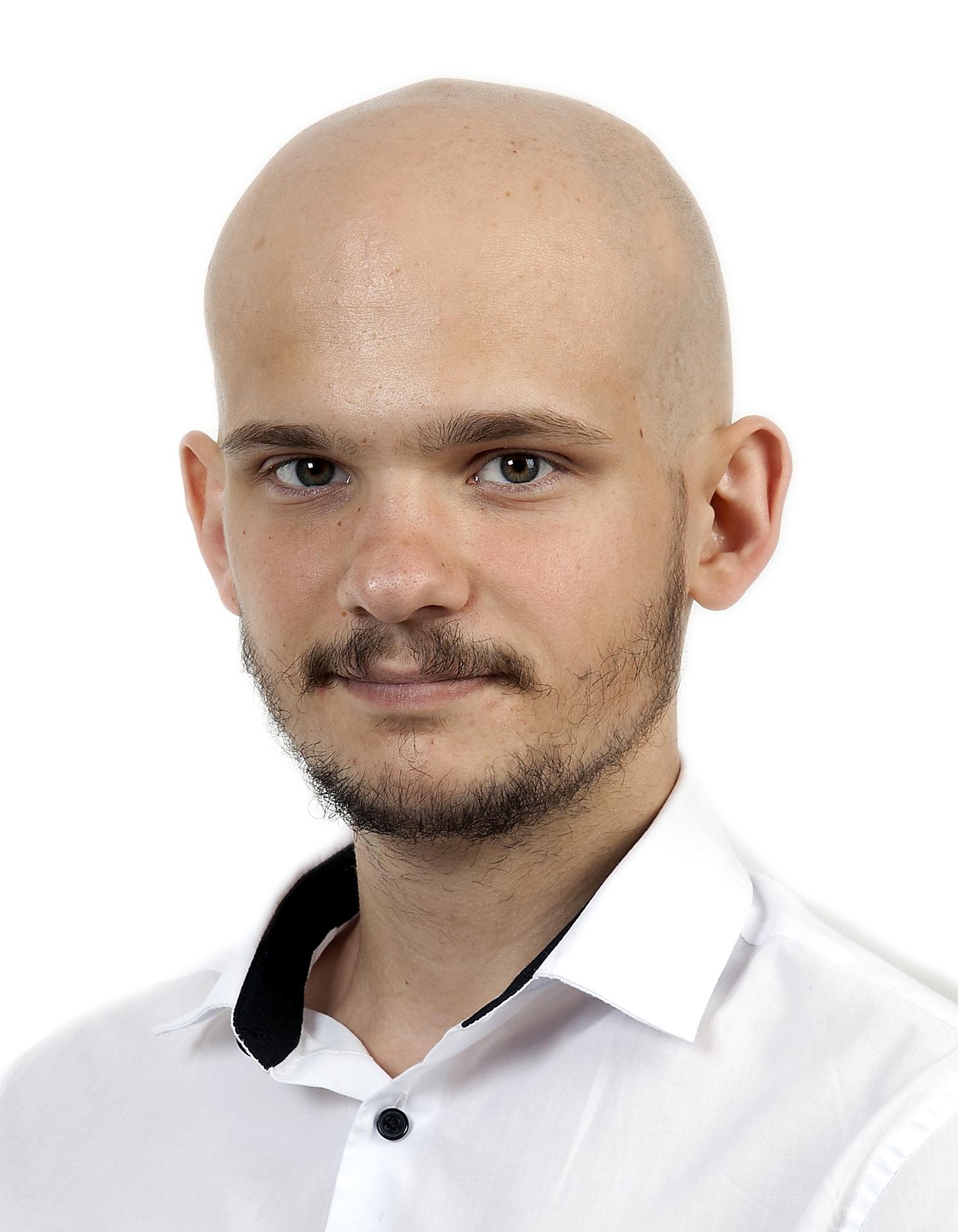 Stanisław Karkosz