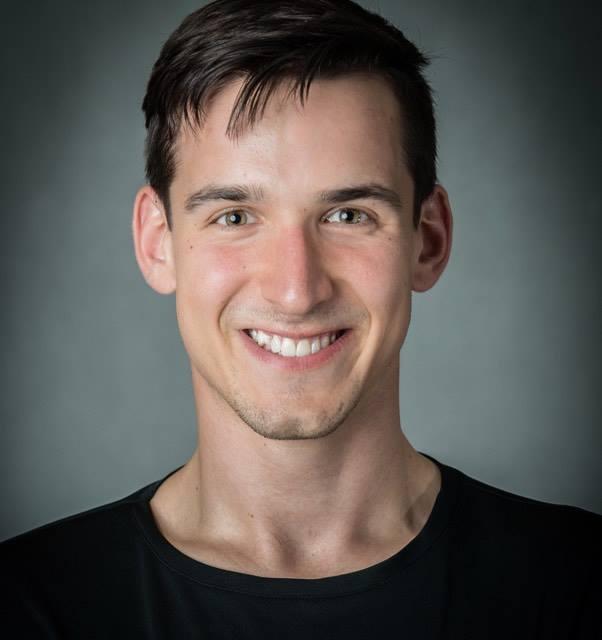 Maciej Behnke