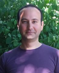 Mahmut Murat Ardag