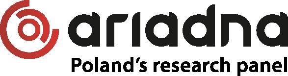 Panel Badawczy Ariadna Logo